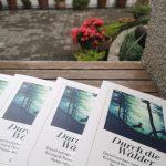 Durch die Wälder Diogenes Verlag