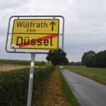 Wülfrath-Düssel