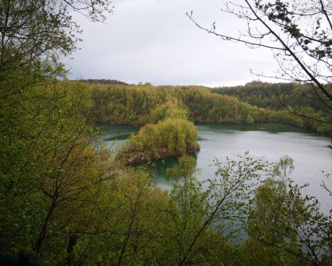 Steinbruch Schlupkothen