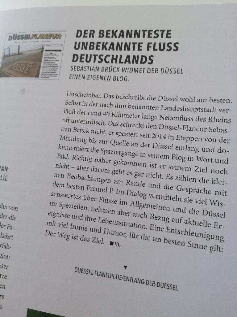 Sebastian Brück @ Kultur.West